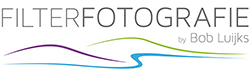 Filter Fotografie
